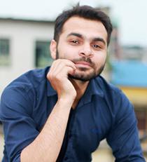 Manoj Bhattarai