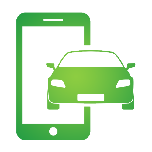 automobile, cellapp, cheap apps for all