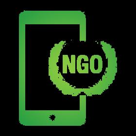 NGO, INGO, NGO in nepal, world best NGO, INGO