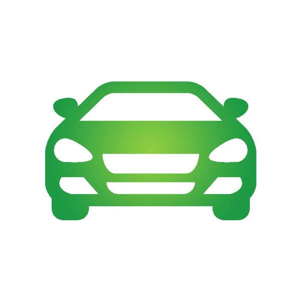Automobiles - Website & Mobile Apps