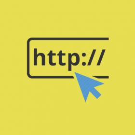 Business Websites & Web Applications