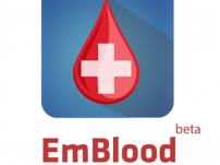 emblood