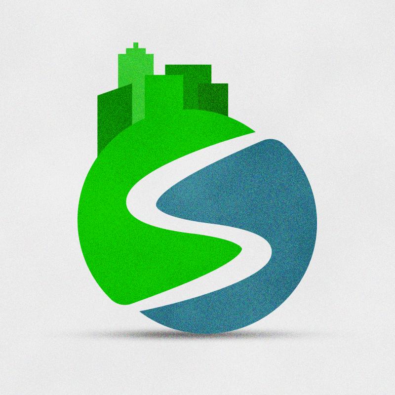 SmartPalika - स्मार्ट बन्दैछ नेपाल!
