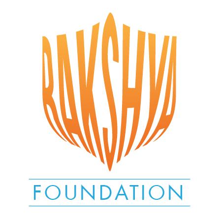 Rakshya foundation