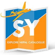 SubhaYatra - Travel Nepal Catalogue