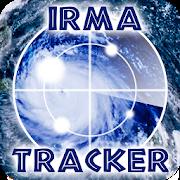Irma Tracker
