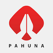 Pahuna - Digital Hospitality Management