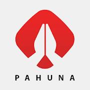Pahuna - Digital Hospitality Management