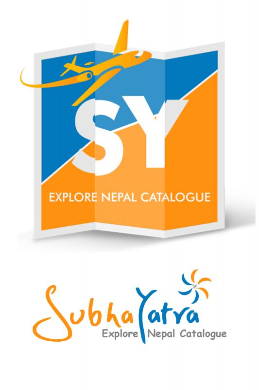 Subha Yatra Logo