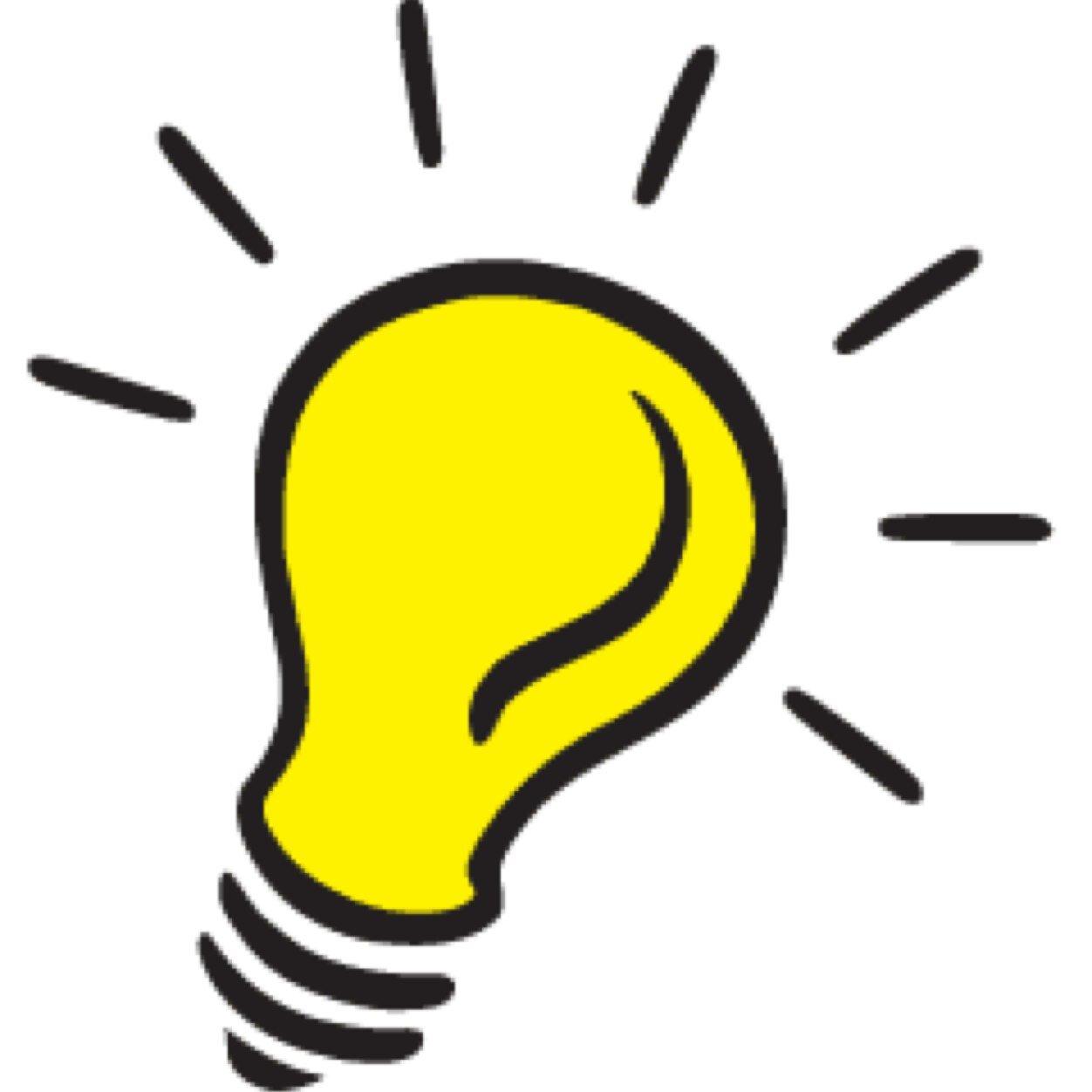 incubation of an idea