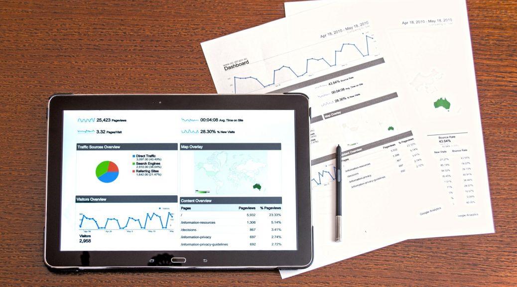 Digital Marketing and Platforms
