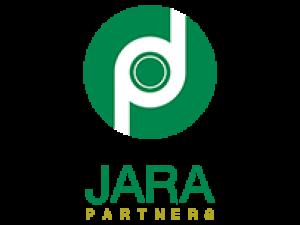 202x151px_JARA