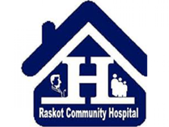 202x151px_Raskot