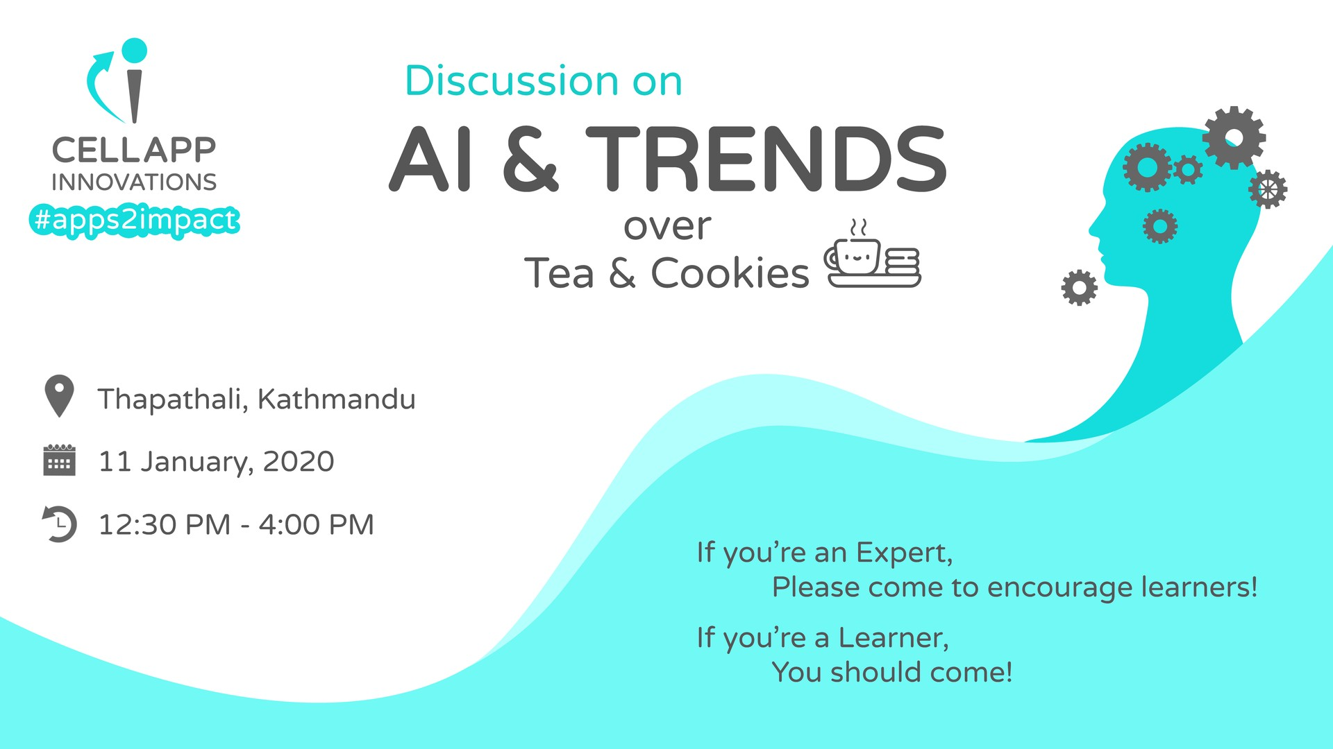 AI-Discussion-Event-Banner