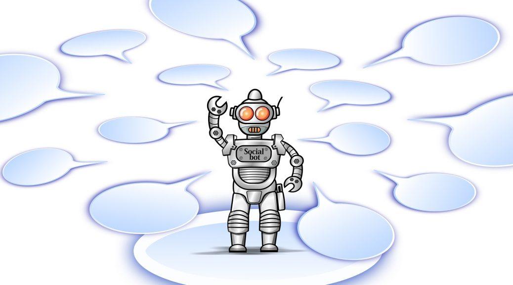 CellApp Innovations AI Bot Banner