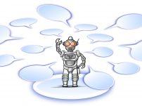 social-bot-3870185_1920