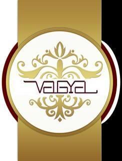 Vagya Restaurant logo