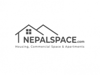 Nepal space Thumb