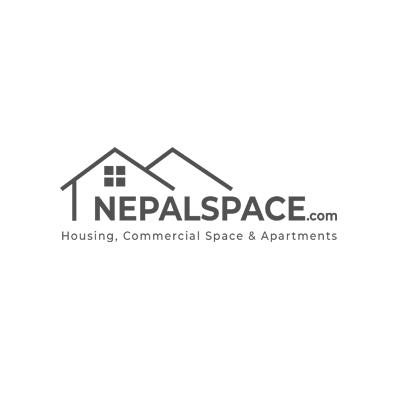 Nepal space Thumb - Logo