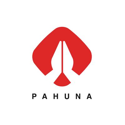 PANUNA - Banner