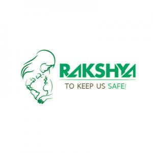 Rakshya - Banner