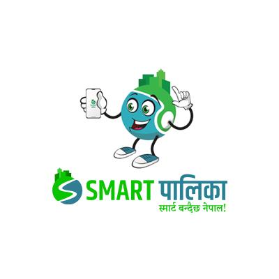 SmartPalika