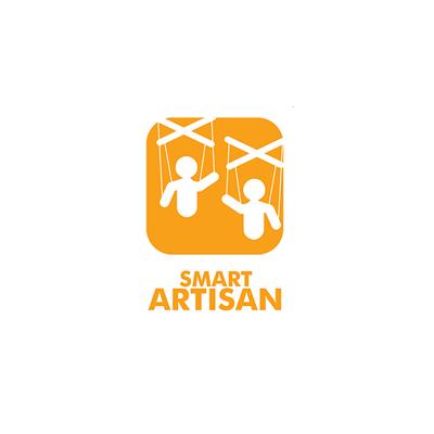 Smart  Atisan