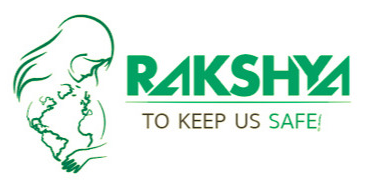 Rakshya foundation