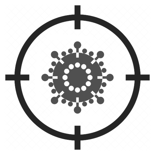 COVID-19 Response System