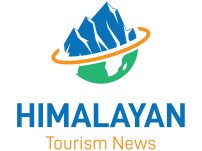 1500x1500px_Himalayan