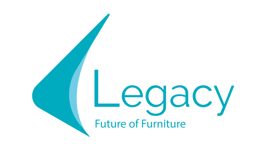 Legacy Classic Furniture - Banner