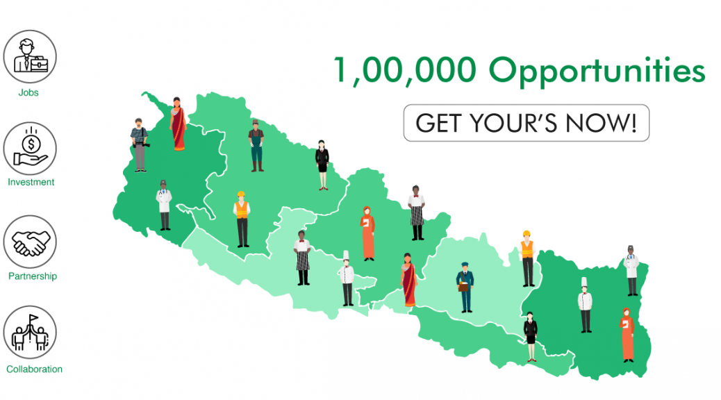 SipShala - For Better Nepal and Opportunities banner