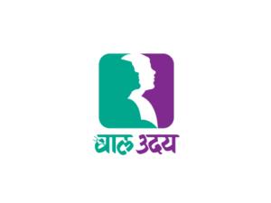 Logo_Baal Udaya
