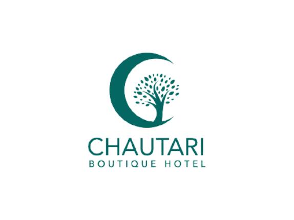Logo_Chautari