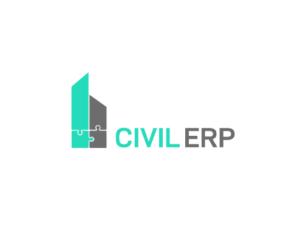 Logo_Civil ERP