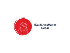 Logo_DLM