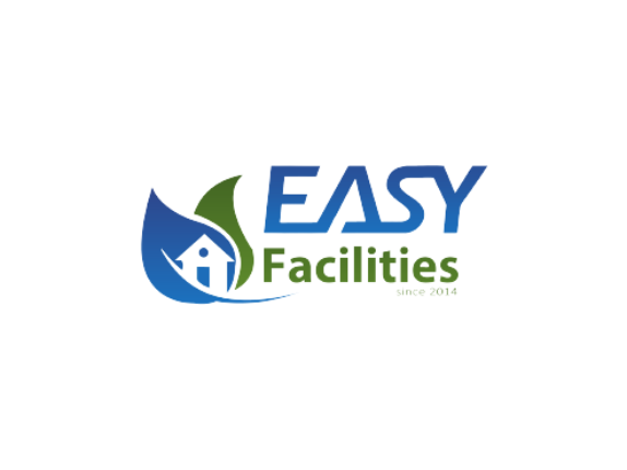 Logo_Easy Facilities