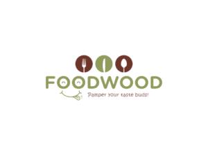 Logo_Foodwood