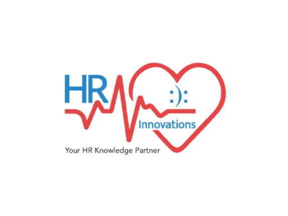 Logo_HR Innovations