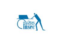 Logo_Insec