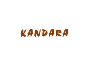 Logo_Kandara