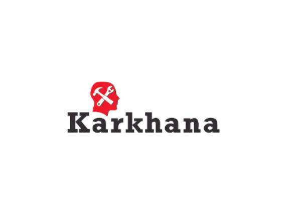 Logo_Karkhana