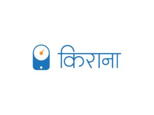 Logo_Kirana