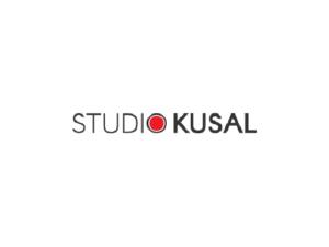 Logo_Kushal Studio