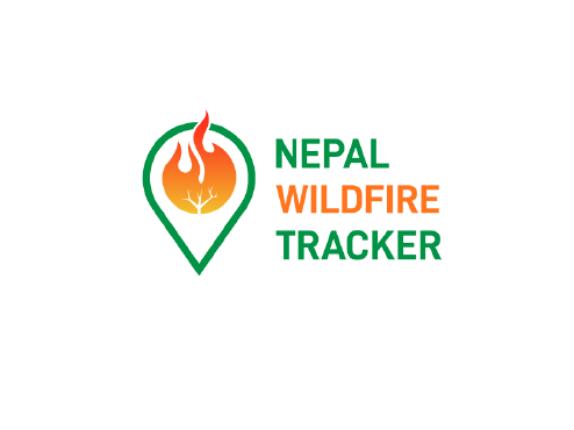 Logo_Nepal Wildlife YTracker