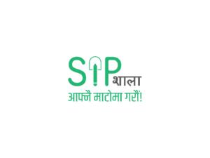 Logo_Sipshala