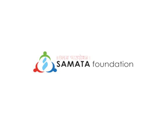 Logo_Smata