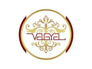 Logo_Vagya