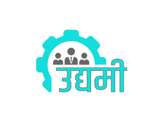 Logo_uddhyami
