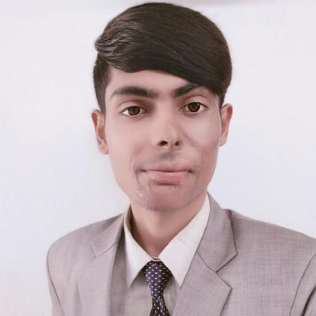 Sangam Bhattarai